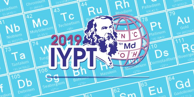2019 the international year of the periodic table of chemical elements urtaz Images